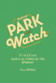 Park and Watch#3